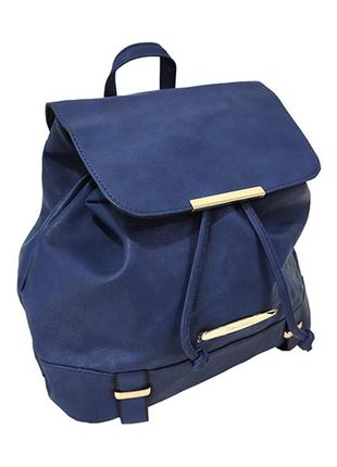 Оригинальный рюкзак от бренда pierre cardin разм. one size