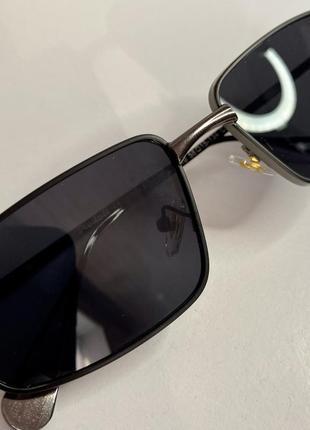 Стильные солнцезащитные очки, тренд 20216 фото