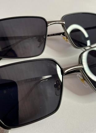 Стильные солнцезащитные очки, тренд 20213 фото