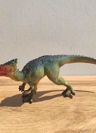 Динозавр дракорекс