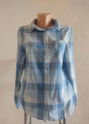 Рубашка aniston