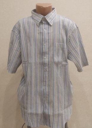 Рубашка j&j испания
