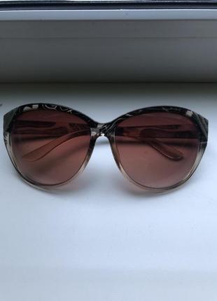 Крутые очки1 фото