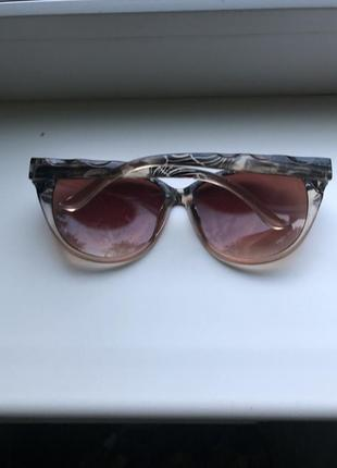 Крутые очки2 фото
