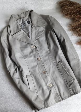 💢шкіряна куртка , натуральна , кожаная куртка , кожанка💢