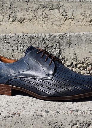Полностью натуральная кожа 40-45 элитные туфли minardi, польша