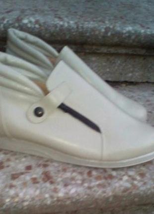 Ботинки.ботиночки.туфли.