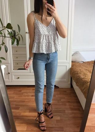 Майка блуза4 фото