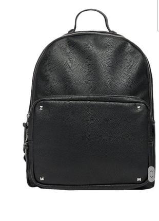 Стильный рюкзак от stradivarius