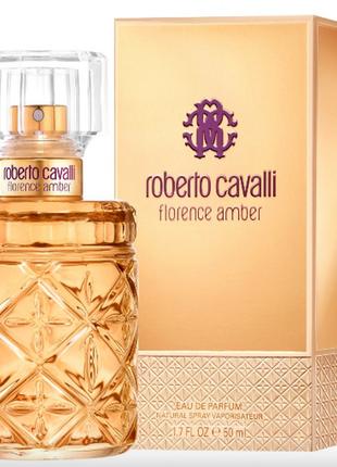 Florence amber стійкий пробник парфуму з дубая,жіночі парфуми на літо