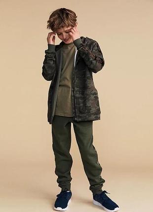 Толстовка-худи для мальчика george,  9-10, 10-11, 11-12,12-13 лет6 фото