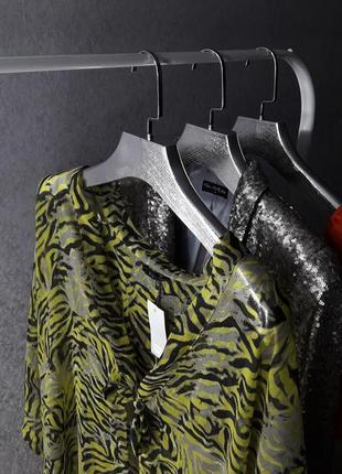 Пляжная накидка | халат | блуза | блуза зебра | пляжная блуза | накидка |
