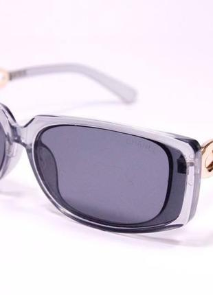 Трендовые солнцезащитные очки3 фото