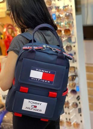 Многофункциональный универсальный рюкзак