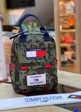 Многофункциональный рюкзак универсал