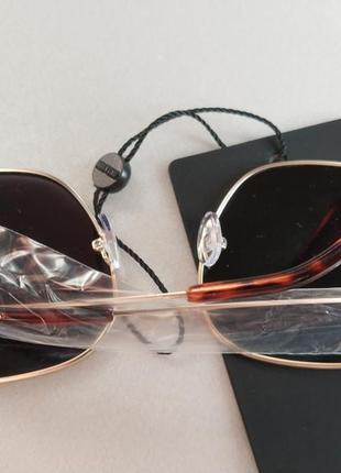 Солнцезащитные очки    унисекс датского бренда only&sons европа оригинал3 фото