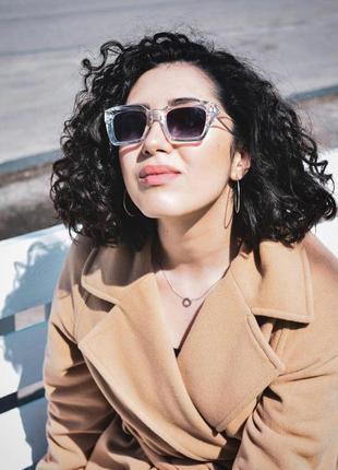 Сонцезахисні окуляри!1 фото