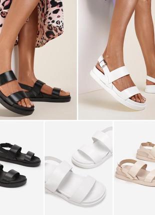 Босоножки сандалии на платформе франция 🇫🇷 лето 2021