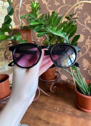 Солнцезащитные очки, очки от солнца от sinsay