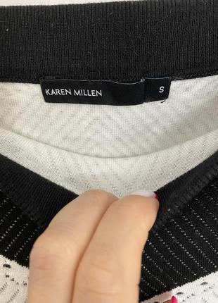 Юбка karen millen (s)2 фото
