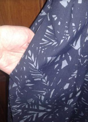 Брендовое платье5 фото