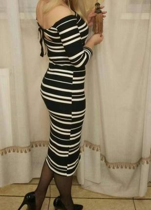 Плаття, платье, платтячко, сукня, платье, вечірня сукня