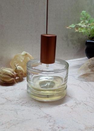 Warm amber, mary kay, остаток из 50 мл, раритет