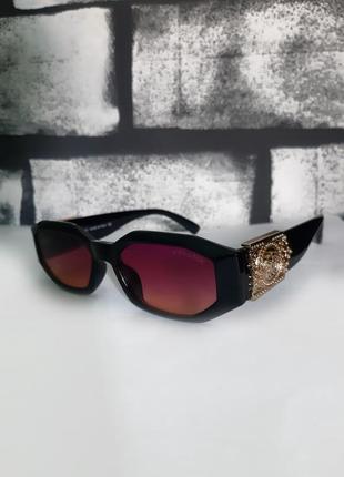 Солнцезащитные очки  премиум качества