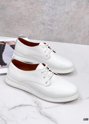 Распродажа натуральная кожа туфли