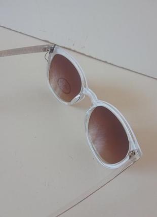 Фирменные качественные солнцезащитные очки из германии6 фото