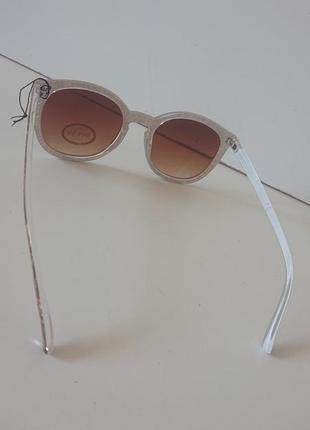 Фирменные качественные солнцезащитные очки из германии5 фото