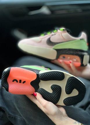 Nike  air max verona guava ice2 фото