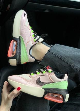 Nike  air max verona guava ice3 фото