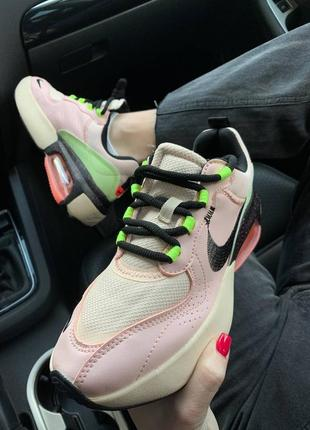 Nike  air max verona guava ice5 фото