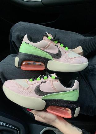 Nike  air max verona guava ice