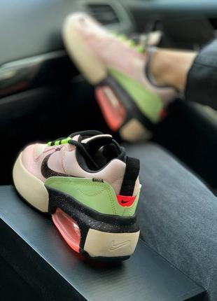 Nike  air max verona guava ice7 фото