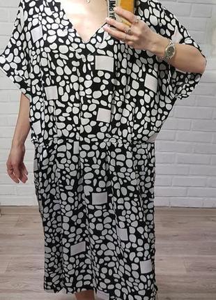 Скидки!!! стильное красивое платье5 фото