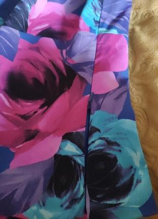 Блуза топ майка-корсет karen millen6 фото