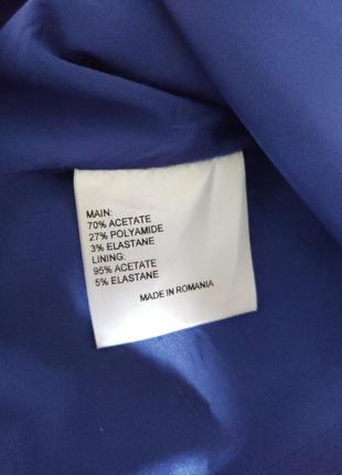 Блуза топ майка-корсет karen millen7 фото