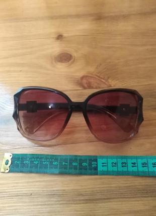 😎 очки!