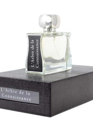 Нишевый парфюм jovoi paris, премиум сегмент
