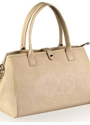 Женская сумка  alba soboni