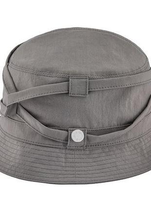 Стильна актуальна шапка панама louis vuitton
