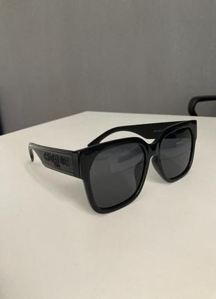 Очки, очкі, окуляри1 фото