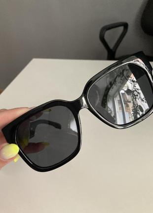 Очки, очкі, окуляри3 фото