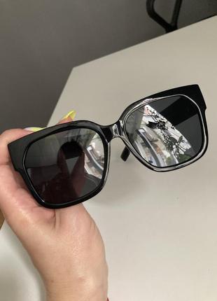 Очки , очкі , окуляри3 фото