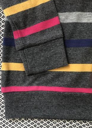 Пуловер кофта reserved