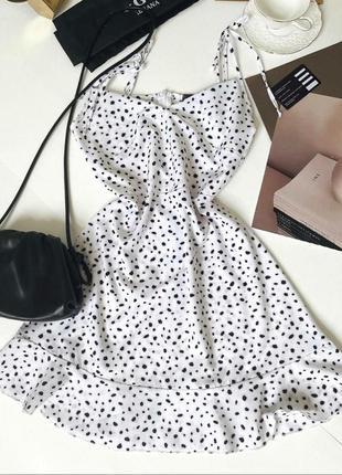 Платье, сукня, плаття4 фото