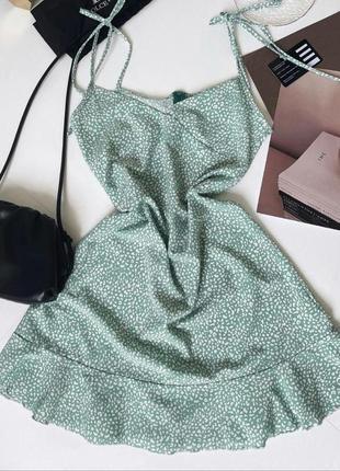 Платье, сукня, плаття2 фото