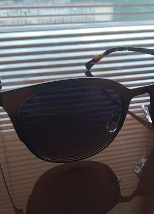 Солнцезащитные очки marc stone.3 фото